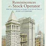 jesse livermore classic trading book