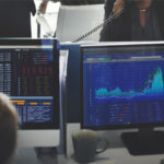 Slide 1 Trading Desk