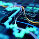 us stock splits analysis