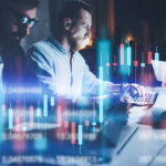 technical analysis for stocks